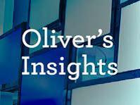 OliversInsights3
