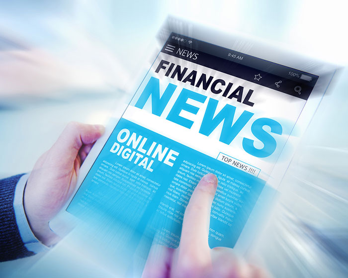 5.-Finance-News-Update-what-you-need-to-know-BS