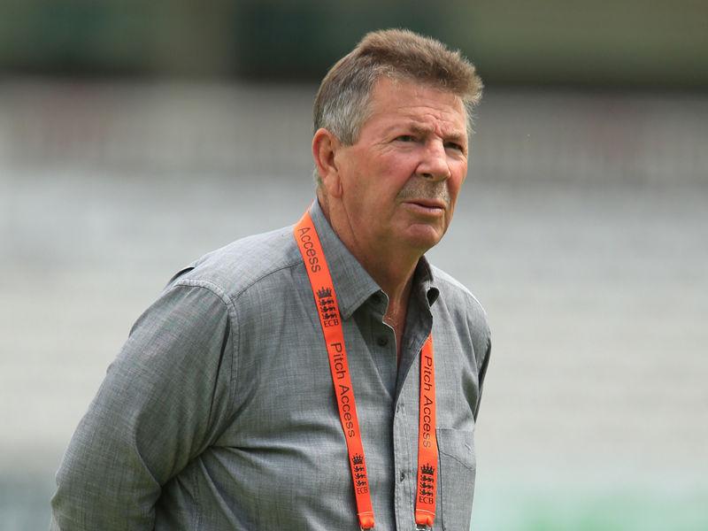 15.Cricket umpires risking death_ warns Marsh
