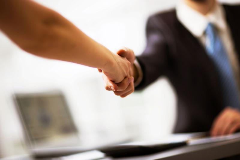 10-Jobs - optimism should be cautious RBA