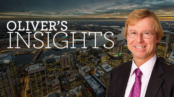 02-Olivers Insights