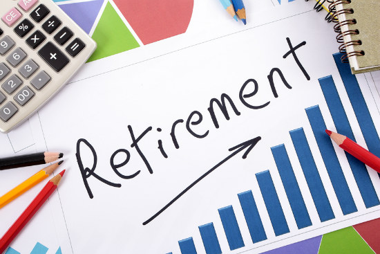 03_The Troubles with Transition to Retirement Income Streams _TRIS_