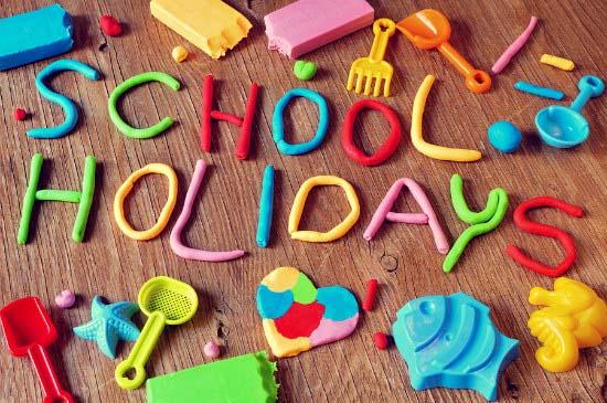 05_School holiday costs a burden parents