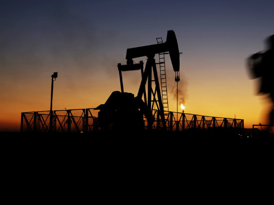 06_Oil prices to continue falling World Bank