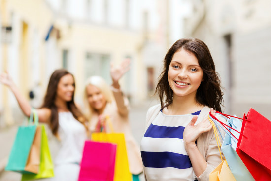 14_Consumer spending should remain firm in early 2016