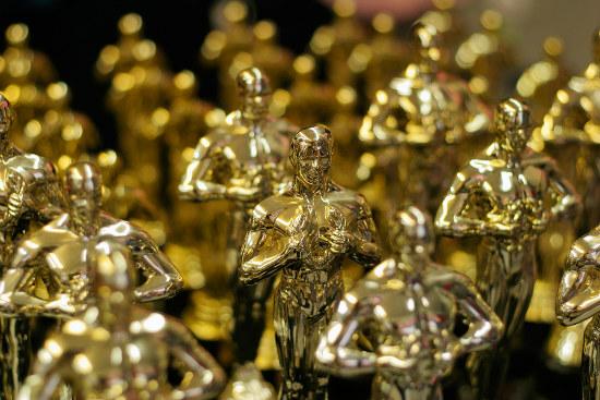 05_Australia set for record Oscar haul