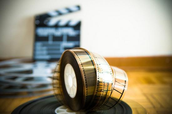 10_Top 10 Australian films by box office result