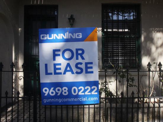 12_Mining slump drags rent growth down