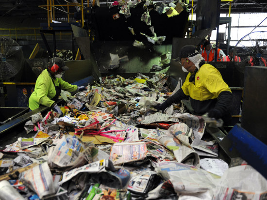 03_Businesses losing money by not recycling