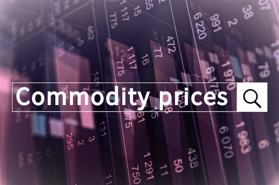 04_Commodity prices edge up in Feb