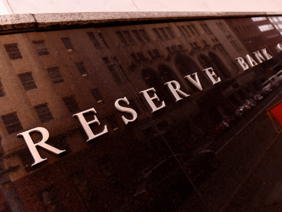 08_Early poll could usher in new RBA boss