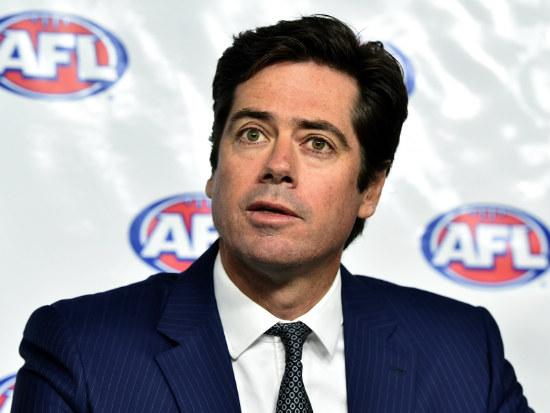 08_Good Friday AFL next year_