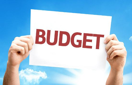 02_Budget day rate cut in play as prices fall