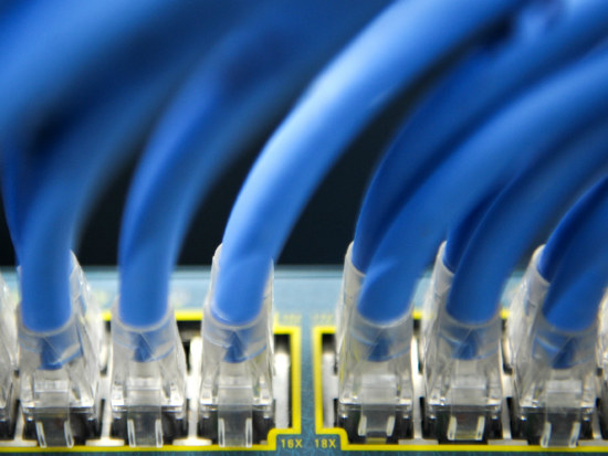 04_NBN to offer retail providers discounts