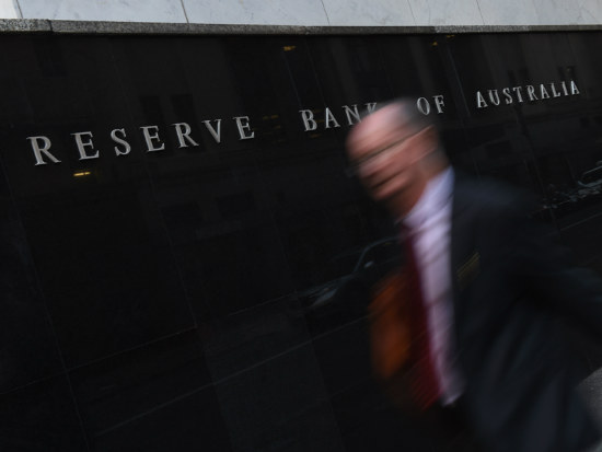 03_RBA urges China to reform cautiously