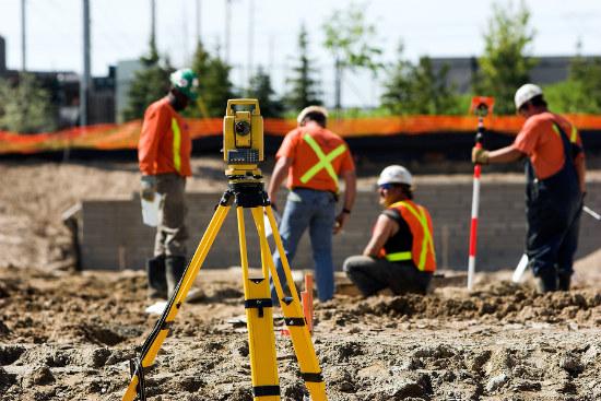 04_Weak construction work to weigh on GDP