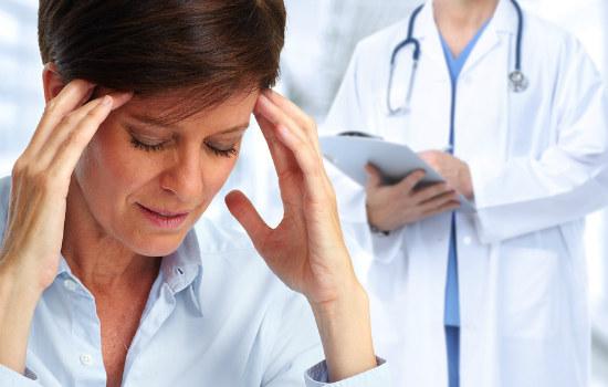 10_New migraine treatment gets green light