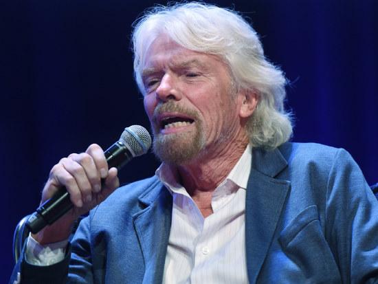 13_Reef spending spree welcome Branson
