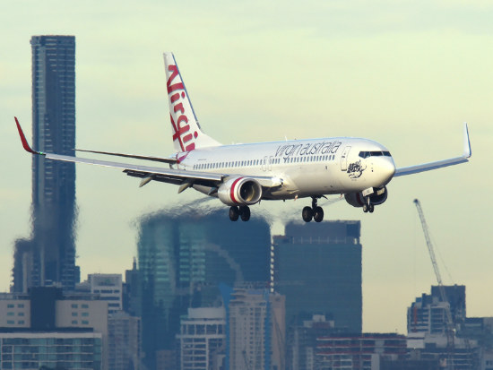 14_Chinese giant links up with Virgin Aust